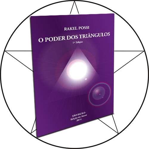 Imagem-o-Poder-dos-Triangulos-Rakel-Possi