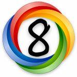 8_circulos_coloridos