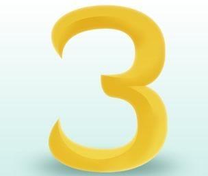 3_amarelo