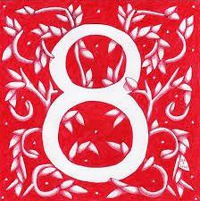 8_vermelho_com_flores