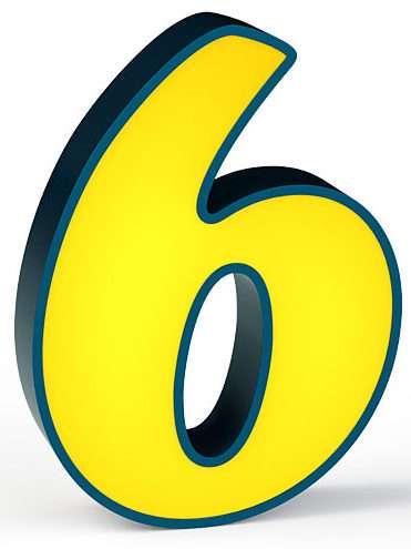 6_amarelo