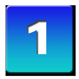 1_azul
